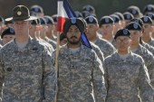 Sikh sues US army over uniform regulations