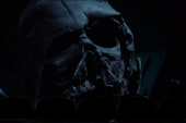 'Star Wars' trailer mystery science...