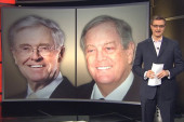 Story of the Week: Obama and the Koch...