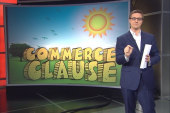 Story of the week: What the commerce...