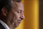 Larry Summers: Loved by very few