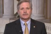 ND senator confident House will pass...