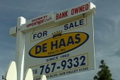 $25 billion mortgage relief deal reached