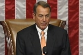 House approves extension of payroll tax cut