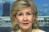 Hutchison: GOP needs to hone message to women