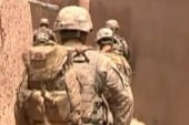 US military death toll reaches 2,000 in...