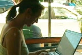 Study: Internet use affects memory