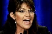 Inside Palin's e-mails