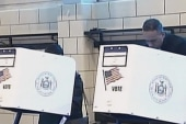 SCOTUS to revisit Voting Rights Act