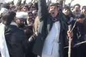 US-Afghan relations in question after...