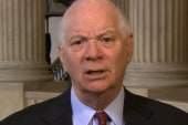 Cardin: 'Ball is in Republicans' court'