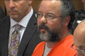 What's next for Ariel Castro's victims?