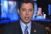 GOP: 'I don't want to discriminate,'  but...