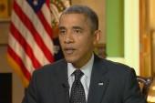 Obama's second term: cursed?