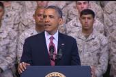 New drone strikes take out al Qaeda...
