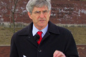 Isikoff: Newtown shooter fired 154 bullets...