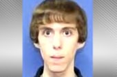 FBI interview: Lanza rarely left home, was...