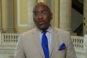 Rep. Meeks: Stand your Ground laws cause...