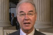 Rep. Price: Obama is 'holding out for a...