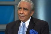 Rep. Rangel: I'm concerned over Obama's ...