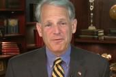 On budget talks, NY Congressman stresses...