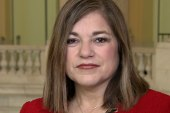 Rep. Sanchez: GOP has no fear of shutting...