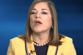 Rep. Sanchez: GOP could drag its feet on...