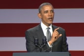 Fed up, Obama gives Afghanistan ultimatum