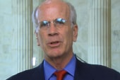 Rep. Welch: Boehner doesn't have leverage now