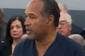 O.J. Simpson fighting for new trial