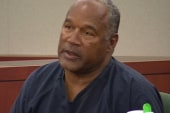 OJ Simpson argues for a retrial in robbery...