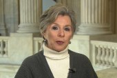 Sen. Boxer's proposal to pay for unemployment