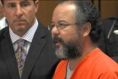 Ariel Castro prison death ruled suicide by...