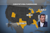 Is Christie rebuilding his image?
