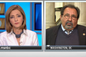 Rep. Grijalva: GOP should realize need for...