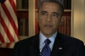 Obama wants immigration bill by the summer