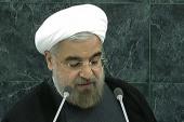 Iran, US begin nuclear talks