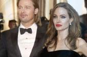 Angelina Jolie reveals undergoing double...