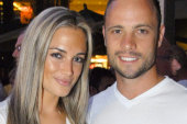 Oscar Pistorius gives gut-wrenching testimony