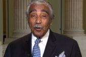 Rangel: Bipartisan gun bill has 'excellent...