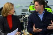 Tagg Romney: Boston terror attack a ...
