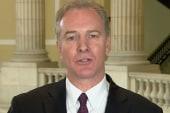 Rep. Van Hollen: NRA strategies are going...