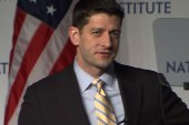 Is the GOP taking 'positive and prudent'...