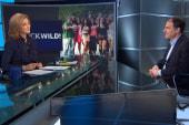 'Buckwild' premieres on MTV
