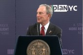 Bloomberg proposes a new tactic for gun...