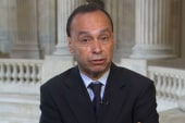 Rep. Gutierrez calls for hearing on...
