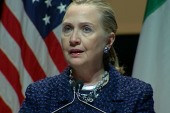What's next for Hillary Clinton?