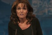 Palin, Rove expose ongoing GOP family feud