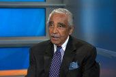 Rangel: Obamacare repeal effort 'has...