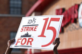 Obama continues push for higher minimum wage